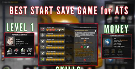 x mod game last version best start save game with money and skills for last