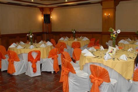 Jojie's Catering Services Inc.   Wedding Catering Service