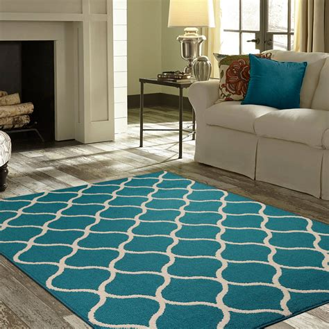 cleaning rugs at home tips for cleaning teal rug pickndecor