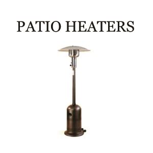 Patio Heaters Rentals Oconee Events Birthday Rentals In Athens Inflatables Concessions