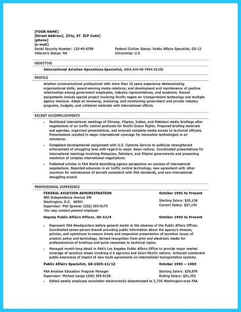 Aviation Resume Template by Aviation Resume Format Resume Template Easy Http Www