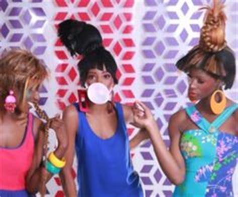 atlanta updo hairstyles for ghetto women 1000 images about hairshow goodies on pinterest hair