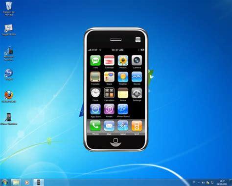 iphone emulator 5 best ios emulator for pc windows 7 8 8 1 10 mac blogginggyan who