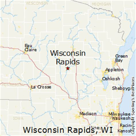 houses for rent in wisconsin rapids best places to live in wisconsin rapids wisconsin