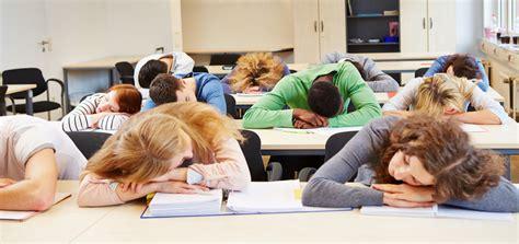 wann fängt in amerika die schule an m 252 de sch 252 ler beginnt die schule zu fr 252 h watson