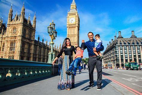 family photo shoot  london margarita karenko photography