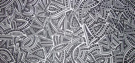 pattern sharpie art sharpie doodle patterns car interior design