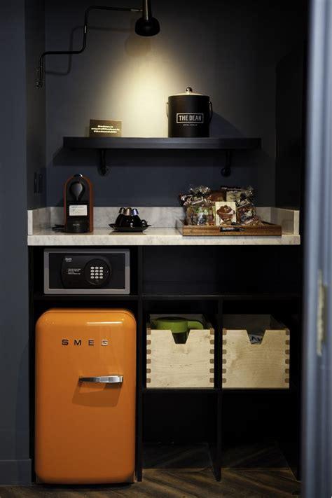 mini bar in bedroom best 25 luxury hotel rooms ideas on pinterest modern