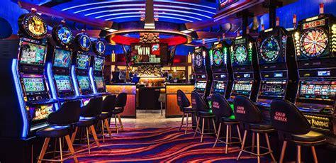 casino slot machines  bears casino lodge