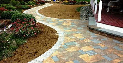 landscaping companies in ct landscaping company in connecticut landscape company ct