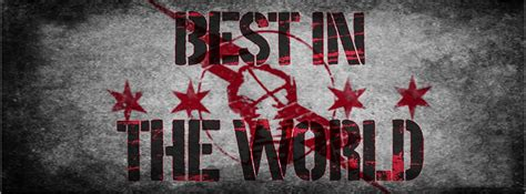 best in the world cm best in the world photoshop edit 2 by jammy31 on
