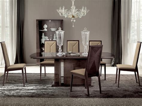 Rana Furniture Dining Room by Home Rana Furniture