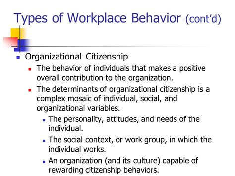 work that works emergineering a positive organizational culture books basic elements of individual behavior in organizations