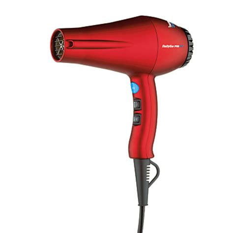 Hair Dryer Babyliss Pro Tt babyliss pro tt tourmaline 3000 hair styling tools