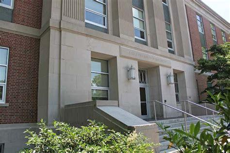 Jenkins Mba Acceptance Rate by Carolina State S Jenkins Graduate School