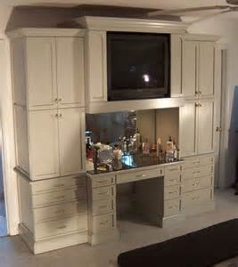 Bedroom Vanity Built In Pin By Ginna Ancona Gutierrez On For My Daughters