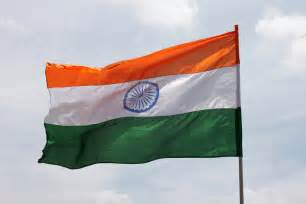 indian flag colors national flag of india indian flag colors and meaning