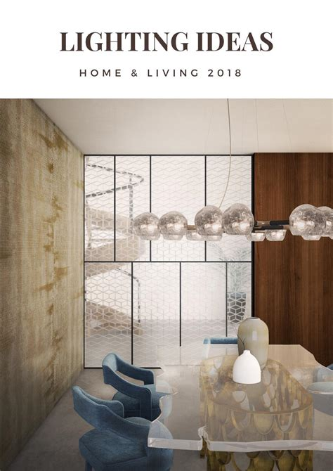 home interior lighting design lighting ideas lighting design 2018 by covet house issuu