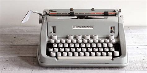 Mesin My M my typewriter jenis jenis mesin ketik