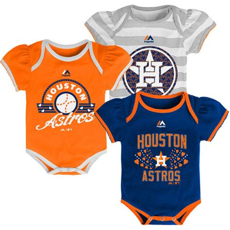 Houston Astros Sweatshirts Houston Astros Fan Gear Shopping