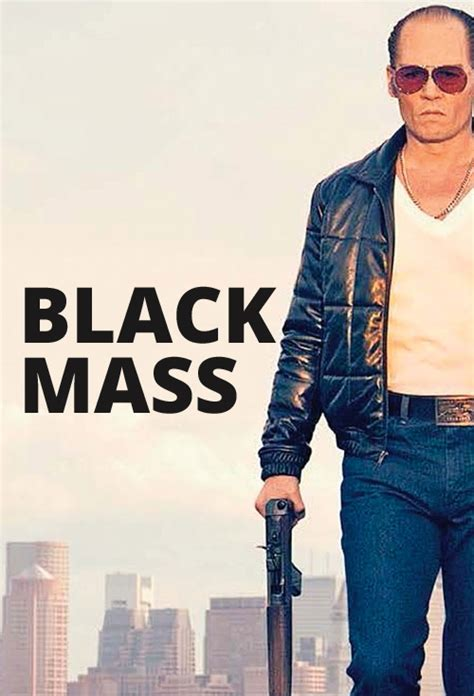 black mass black mass 2015 bdrip x264 cocain