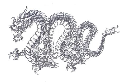 japanese dragon japanese dragon tattoo japanese dragon
