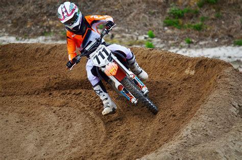 extreme motocross 100 extreme motocross racing moto x3m extreme