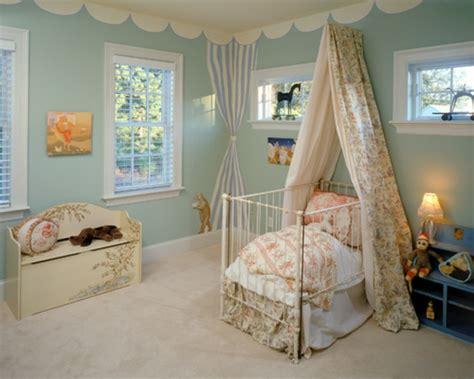 babyzimmer wandfarbe farbe babyzimmer