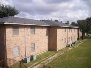 Housing In Tx Houston Tx Affordable And Low Income Housing