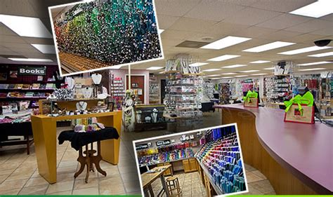 bead shop featured bead store bug