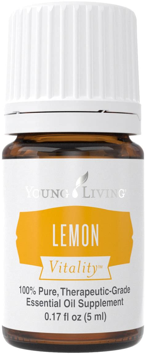 Naturalnews Vitality Detox Drops by Living S Lemon And Lemon Vitality Smiley Crew