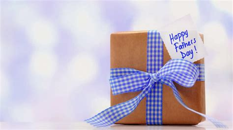 fathers day gifts for happy fathers day gift ideas 2018 present ideas for