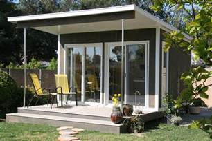 tiny house for backyard small houses the benefits to a downsize buildipedia
