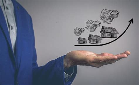 Home Prices In Area by Real Estate Roundup Bay Area Home Prices Again Reach New