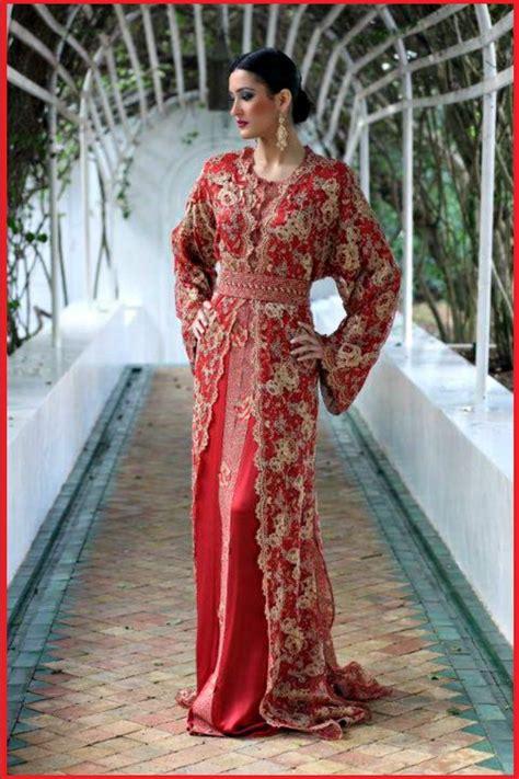 Moroccan Kaftan Dresses London Uk Patterns Kaftan Tops Designs