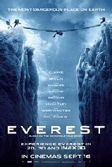 everest film yorum everest filmi izle everest 2015 ultra hd izle everest