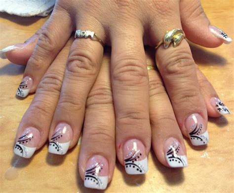 Design Nagel Tips by Best Nail Tips Ideas Studio Design Gallery Best Design