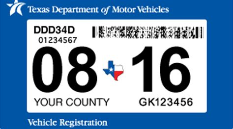 Vehicle Registration Records Canada Vehicle Registration Vehicle Ideas