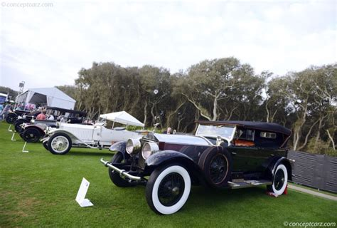 rolls royce silver ghost value 1925 rolls royce silver ghost pictures history value