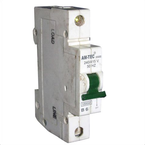 Sisir Mcb 1 Phase energy meters supplier in delhi static energy meters supplier static energy meters manufacturer