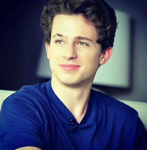 biography of charlie puth image result for charlie puth tumblr charlie puth