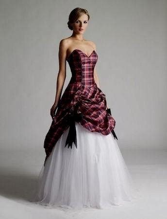 scottish wedding dresses scottish wedding dresses wedding dresses wedding ideas and inspirations