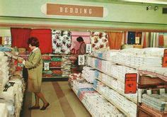 woolworths bedding sets woolworth s retro vintage woolworth s
