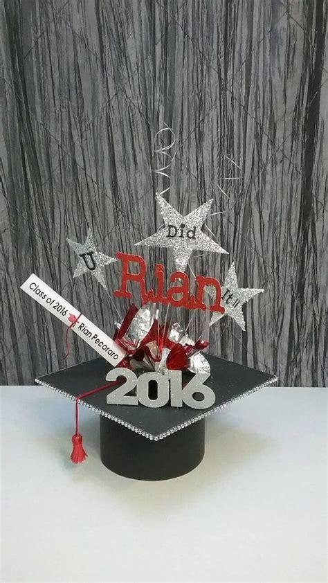 images  table decoration graduation cap template