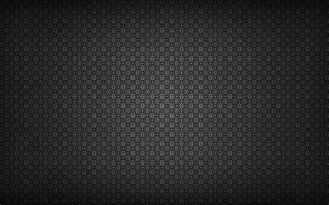 black design wallpaper  background wallpaper