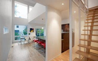 perfect scandinavian home design to serve your days with wood ceiling planks design homesfeed