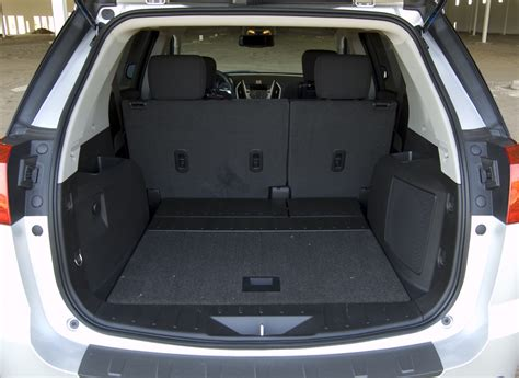 gmc terrain back seat 2009 gmc used cars find used 2009 gmc cars for sale in