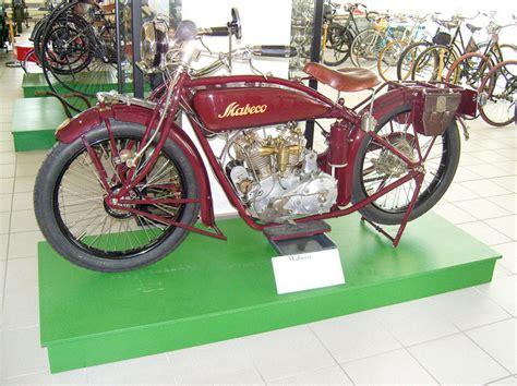 Indian Motorrad Dresden by Musings Of A Motorcycle Aficionado Mabeco Motorcycle