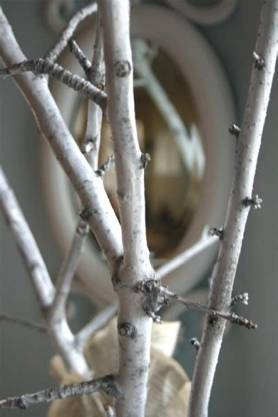 spray painting tree branches decorating archives page 5 of 25 hopeful homemaker