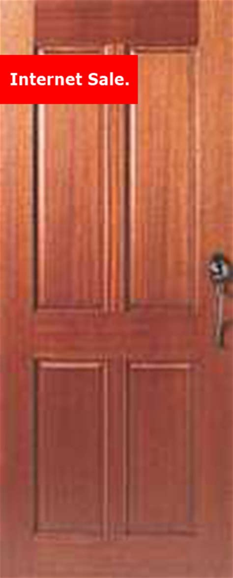 Call Door door 297 call shaun on 03 9532 3055 for special price